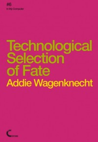 Wagenknecht_cover-406x600
