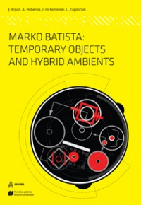marko_batista_temporary_objects_cover_front-small-0908e