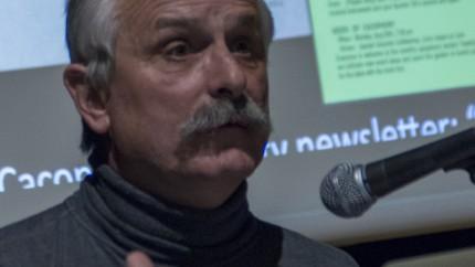 John Law_Rijeka