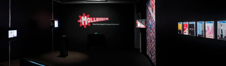 08_aksioma_Molleindustria_02