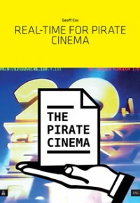 geoff-cox_the-pirate-cinema