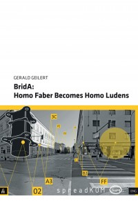 aksioma_BridA_brochure_ENG-COVER