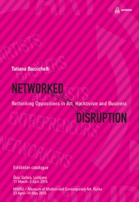 networked-disruption_catalogue