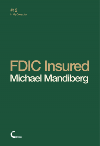 FDIC_marketing