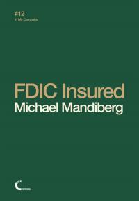 FDIC_marketing